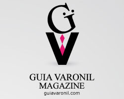 logo-design-male-guia-varonil-magazine