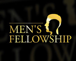 logo-design-male-men-fellowship