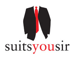 logo-design-male-suits-you-sir