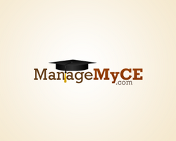 loghi-educativi-manage-my-ce