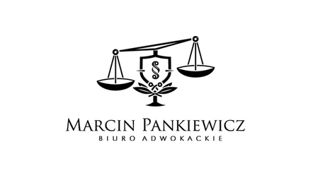 logo-design-studio-legale-marcin