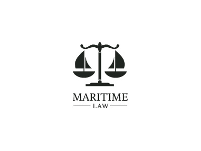 logo-design-studio-legale-maritime-law