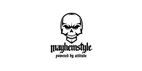 mayhemstyle-logo-design-leggendario