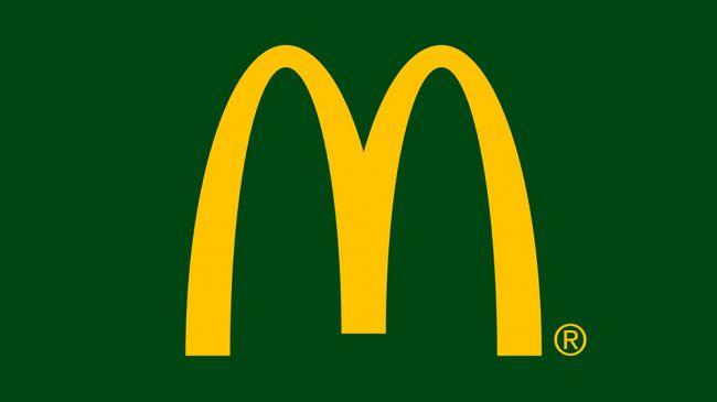 5 Trucchi Per Rivitalizzare un Logo