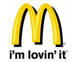 mcdonalds-logo-design