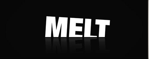 logo-design-inspiration-gallery-melt