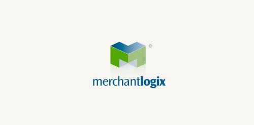 merchant logix
