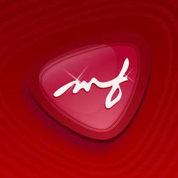 cuore-san valentino-logo-design-mf