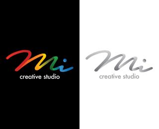 logo-design-colori-arcobaleno-mi-creative-studio