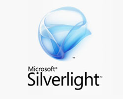 logo-design-trend-transparency-microsoft-silverlight