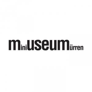 museum-mugger-wolda-logo-design