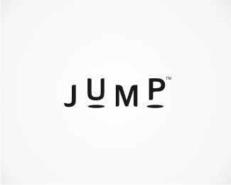 logo-design-minimalist-graphic-jump
