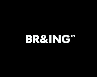 logo-design-minimalist-graphic-br&ing