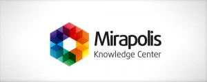 graphic-logo-design-inspiration-gallery-mirapolis