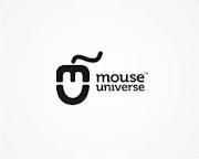 logo-design-tipografico-mouse-universe