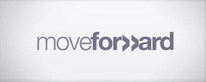 graphic-logo-design-inspiration-gallery-moveforward