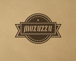 logo-design-vintage-style-mozuzzu