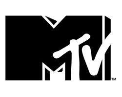mtv-logo-design