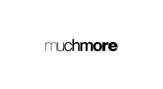 logo muchmore