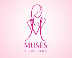 line-art-logo-design-muses