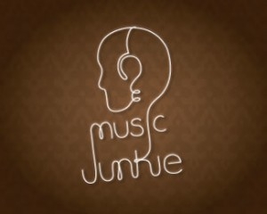 line-art-logo-design-music-junkie