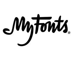 Come Disegnare Un Logo a Doppio Concetto: Consigli e Trucchi