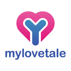 cuore-san valentino-logo-design-love-tale