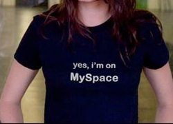 myspace-tshirt-design