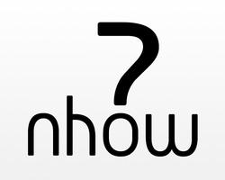 logo-design-numerical-punctuation-n-how