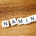 9 Consigli Per Scegliere il Naming di un Marchio