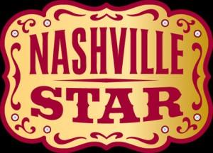 nashville-star-nbc-logo-design