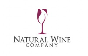 logo-inspiration-design-wine-natural