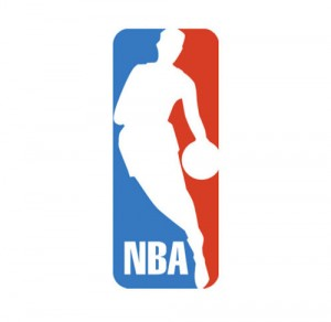logo-nba-basket-design-story