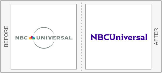 graphic-logo-redesign-2011-nbc-universal