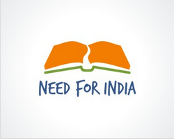 loghi-educativi-need-for-india
