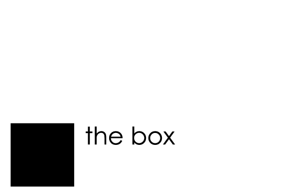 negative-space-box-design