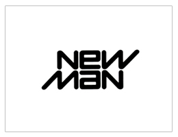 logo-design-graphic-inspiration-negative-space-concept-new-man