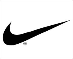 Come creare un logo efficace e indimenticabile