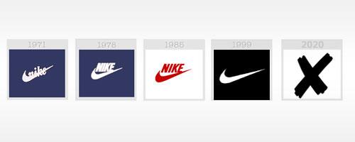 nike-logo-design-evoluzione-futuro