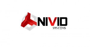 creative-gradient-3d-effect-logo-design-nivid-systems