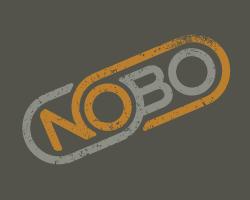 logo-design-grunge-nobo
