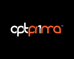 logo-number-design-negative-space-optprima