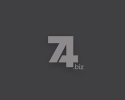 logo-number-design-negative-space-74.biz