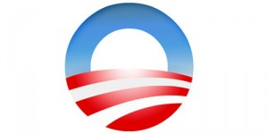 logo-obama-united-states-presidential-campaign-2008