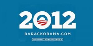 new-logo-obama-presidential-campaign-2012-usa