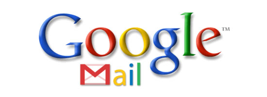 Il redesign del logo Gmail – Dov'è il cambiamento?