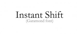 graphic-logo-design-font-old-style