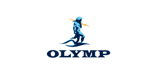 olymp-logo-design-leggendario
