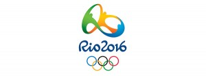logo-olympic-games-rio-design-famous