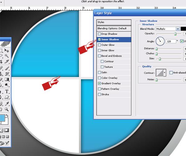ombra-interna-photoshop